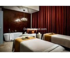 Massage Pm 33758090