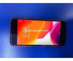I phone 6s gray 128 GB