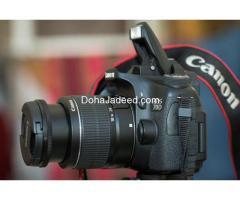 canon 70d 18-55 lens