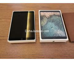 iPad Pro 10.5 in 256 GB