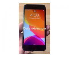 Iphone 7 128 GB Balck