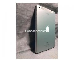 Ipad Mini 1 Gen 3G celluar