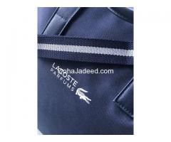 Lacoste Weekend/Duffle Bag