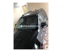 BMW-X-SERIES 5 2012