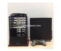PlayStation 3 (URGENT SALE)