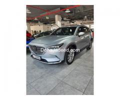 Trade in sale buy cars