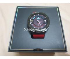 Huawei Watch G2e