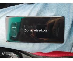 Samsung Note 8 dual Sim