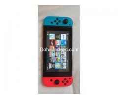 Nintendo Switch 2nd generation