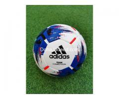 Adidas Footballs