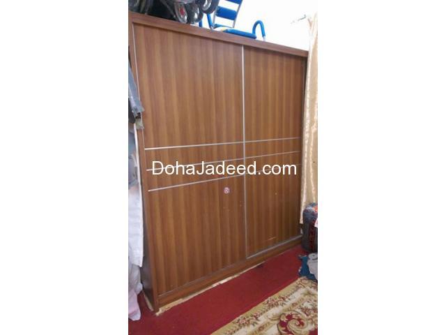 Office Furniture For Sale Doha Doha Jadeed