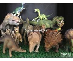 Dinosaurs - Collectors Edition