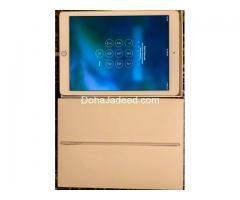 Apple IPad Air 2 Wifi Cellular 64GB Silver