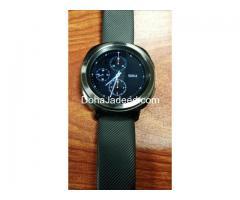 Samsung Gear sports smart watch