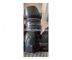 Nikon D750 with Sigma 24-70 2.8