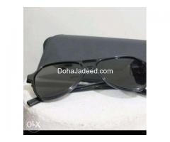 Original D &  G sunglasses