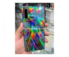Samsung note 10+ 512 Gb