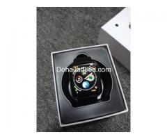 Smart watch..