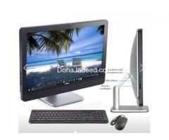 DELL OptiPlex 9010 All-in-One PC