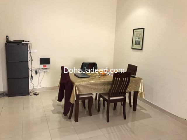 flat for rent doha doha jadeed