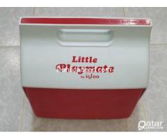 Igloo Mini Cooler Box