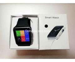 X6 Smart sport Watch