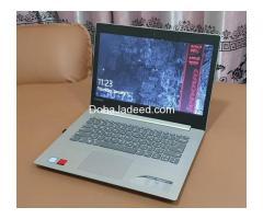 Lenovo Core-i5(7th Gen.) SSD 500GB, 8GB RAM, FHD, 4GB Radeon Graphics