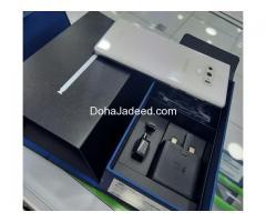 Samsung Note 9 Single SIM 128GB 6GB RAM