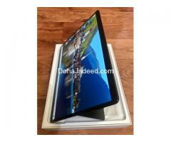 Microsoft Surface Pro Max