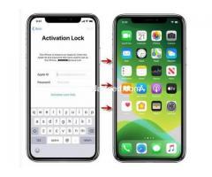 icloud unlocking within 10 minutes
