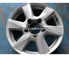 Car Parts / Toyota / Land Cruiser