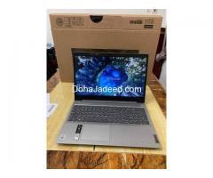 Lenovo i3-10th Gen, 4gb/1TB/15.6HD