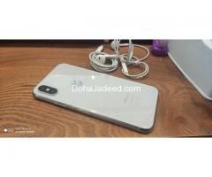 IPhone XS 64gb (85%)