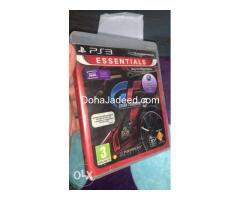 Playstation 3 full set