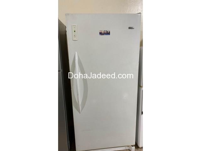 PHILCO—made in USA. freezer for sale