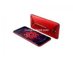 Red magic 3- Gaming phone 128/8gb