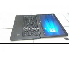 Dell core i7 Laptop ssd drive & Dell core i5 Laptop ssd drive