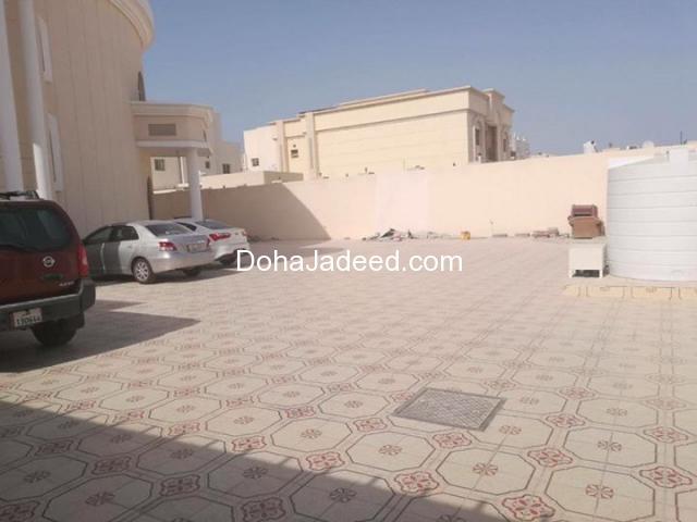 Villa Apartment Doha Doha Jadeed