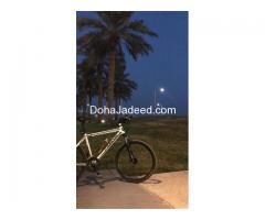 bike Promade