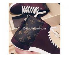 Original classic Gucci,Versace,D&G,LV,Prada,Puma,Nike,Adidas Available for sell