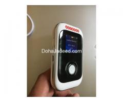 Ooredoo Personal 4G Hotspot