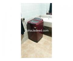 Samsung washing machine New model fully automatic
