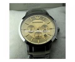 New fashion luxury watches high class replica