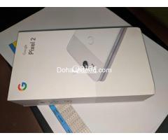 Brand New Google Pixel 2 Phone (64GB)