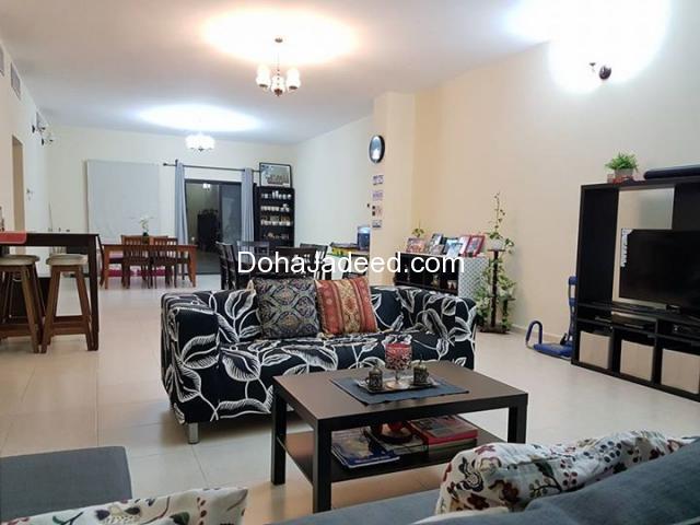 room for rent doha doha jadeed