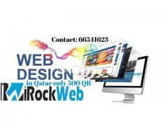 Web Design Solution