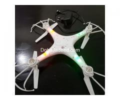 X5 Drone - working very good- 200 meter