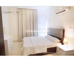 FF 1 Bedroom Apartments