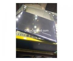 Lenovo laptop G50-70