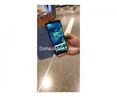 Samsung Galaxy S9+ Black 128GB